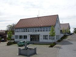 Rathaus Winterrieden.JPG