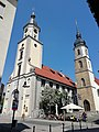 Rathaus und Liebfrauenkapelle Crailsheim.jpg