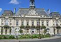 Rathaus von Tours.JPG