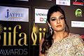 Raveena Tandon at IIFA Awards 2012 (9).jpg