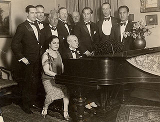 1928 in music Overview of the events of 1928 in music