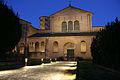 Ravenna Sant Apollinare in Classe abside 04.jpg