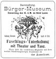 Ravensburg Fastnacht 1882 Bürgermuseum.jpg