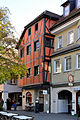 Ravensburg Grüner-Turm-Straße5 img01.jpg