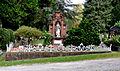 Ravensburg Hauptfriedhof Grabmal Dressel img01.jpg