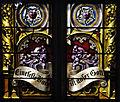 Ravensburg Stadtkirche Reformatorenfenster Luther detail 3.jpg