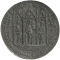 Reading Abbey 1328 seal reverse.png