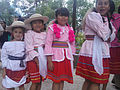 Ready for the festivities. Tilcara, Northern Argentinia.jpg