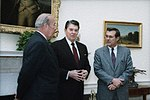 Reagan Contact Sheet C19266 (cropped).jpg