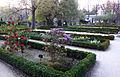 Real Jardín Botánico de Madrid.jpg
