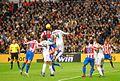 Real Madrid - Atletico (5156453348).jpg