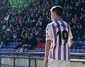 Real Valladolid - Rayo Vallecano 2019-01-05 25.jpg