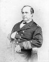 RearAdmiralOliverSGlisson