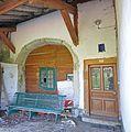 Reculfoz - vieille ferme avant réhabilitation DSC 0103.jpg