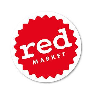 RedMarket logo rgb.jpg