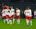 Red Bull Salzburg gegen VfB Admira Wacker Mödling 05.JPG