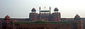 Red Fort, Delhi, India 8.jpg