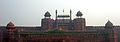 Red Fort, Delhi, India 8.jpg