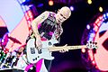 Red Hot Chili Peppers - Rock am Ring 2016 -2016156231045 2016-06-04 Rock am Ring - Sven - 1D X MK II - 0442 - AK8I1390 mod.jpg
