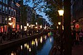 Red Light District (5763966241).jpg