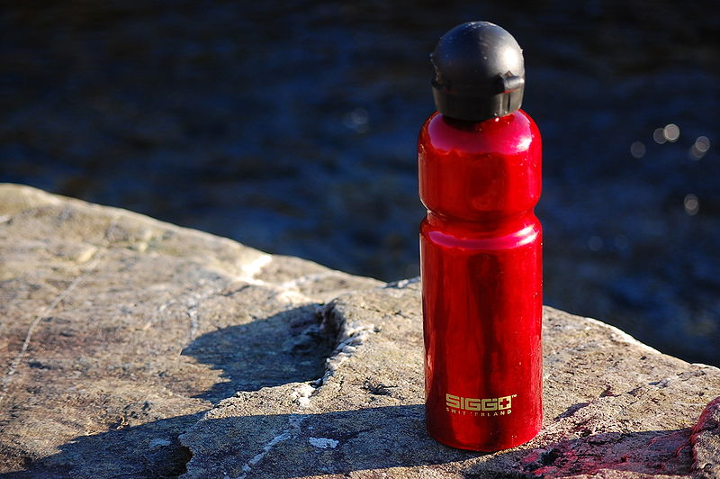 File:Red Sigg Bottle.JPG