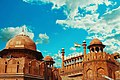 Red fort in its glory.jpg