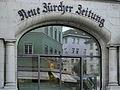 Redaktionsarchiv der Neuen Zürcher Zeitung 2012-09-19 21-59-41.jpg
