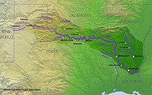 Redrivermap1.jpg