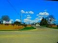 Reedsburg Country Club - panoramio.jpg
