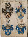 Regensburg Wappenbuch10 06v.jpg