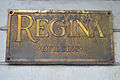 Regina Building Name Plate.jpg