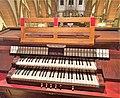 Reimsbach, St. Andreas und Mariä Himmelfahrt (Hock-Orgel) (5).jpg