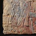 Relief with Enthroned Ruler MET DP105467.jpg