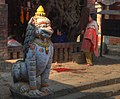 Religion in Nepal - 4022 (38685660144).jpg