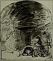 Rembrandt handzeichnungen (1919) (14762756941).jpg