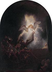 Rembrandt van Rijn 178.jpg