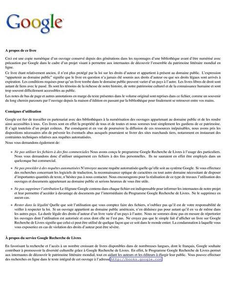File:Renard Docquois - La demande.djvu