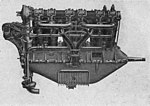 Renault 12Fe 300 hp L'Année Aéronautique 1920-1921.jpg