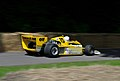 Renault RS01 at Goodwood 2012.jpg