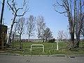 Renge Park of Ebetsu.jpg