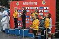 Rennrodelweltcup Altenberg 2015 (Marcus Cyron) 2699.JPG