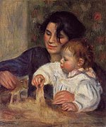 Renoir - gabrielle-and-jean-1895.jpg!PinterestLarge.jpg