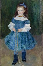 Renoir Girl with a Jump Rope.jpg