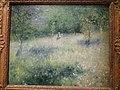 Renoir Le Printemps Chatou.jpg