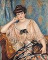 Renoir Misia Godebska.jpg