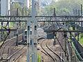 Rer a - avril 2015 - fontenay-sous-bois - debranchement et tunnel de fontenay 03.jpg