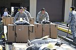 Reservists help deliver Christmas bundles to remote islands 161207-F-CW157-003.jpg