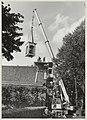 Restauratiewerkzaamheden van de Sint-Jacobus de Meerderekerk in Haarlemmerliede. NL-HlmNHA 54014396.JPG