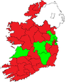 Results of the June 2008 referendum on the Twenty-eighth Amendment of the Constitution of Ireland-2.png