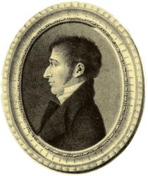 Retrato-de-Simón-de-Rojas-Clemente-y-Rubio.png